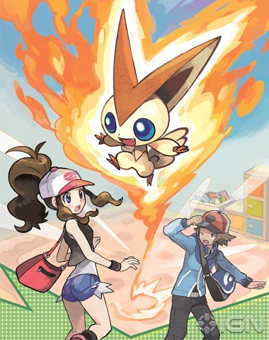 pokemon-black-version-20110215110346096_640w