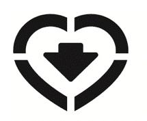Love Drop Community!