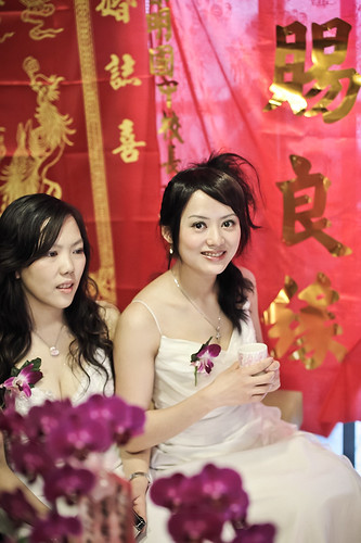 KWWJ_Wedding_142