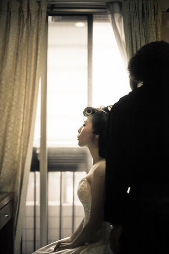 PCYC_Wedding_002