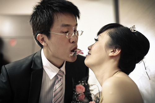 YCMH_Wedding_198