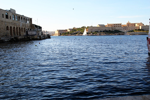 View-of-Manoel-Island