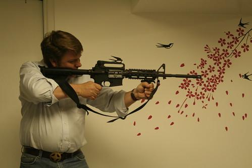 gunsandgardens 009