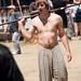 Renaissance Faire 2011 048