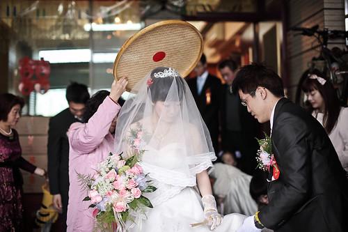 YCMH_Wedding_104