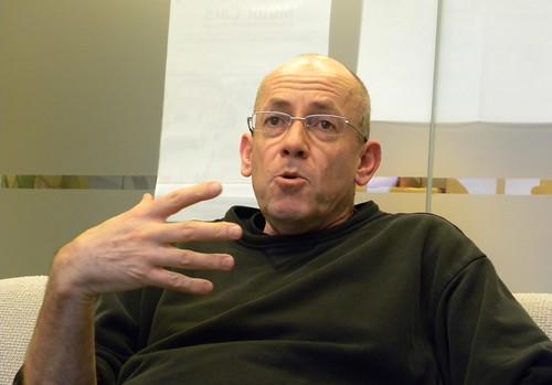 Morris Gleitzman