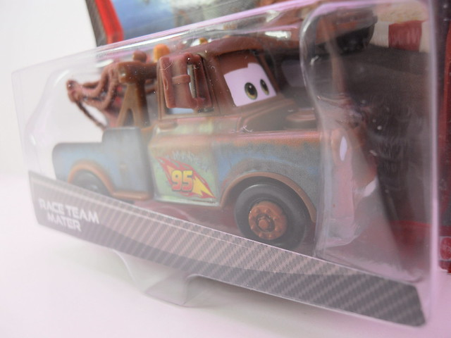 disney cars 2 race team mater (4)