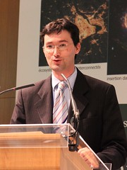 Filipe Cassapo, Sistema FIEP