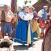 Renaissance Faire 2011 028