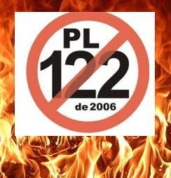 ArquivarQueimarPl122