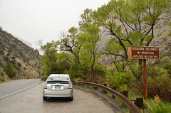 Steve's 2011 Road Trip - 32