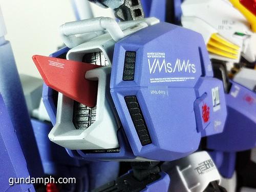 MG EX-S Gundam Custom Painted (14)