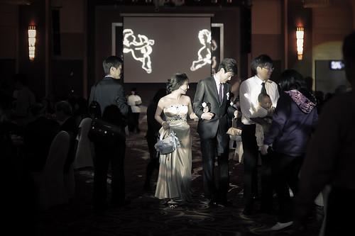 PCYC_Wedding_512