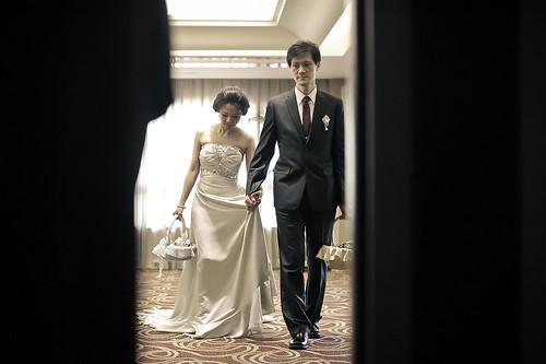 PCYC_Wedding_501