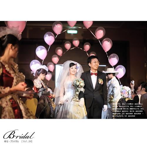 KWWJ_Wedding_000_020