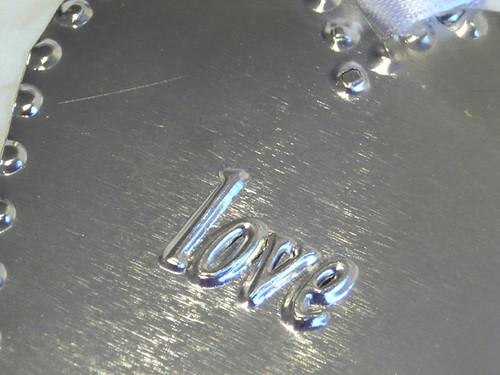 Macro Friday {027/365} - Close up