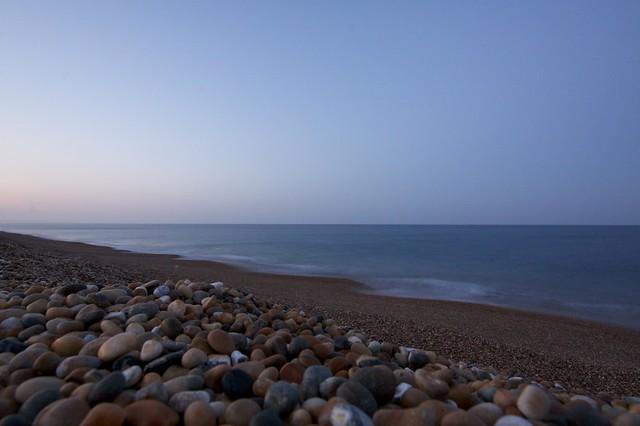 Dorset blog