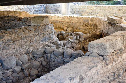 Capernaum (1 of 1)