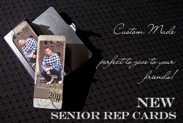 seniorrepcards