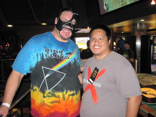 TNA Slammiversary: After Party!