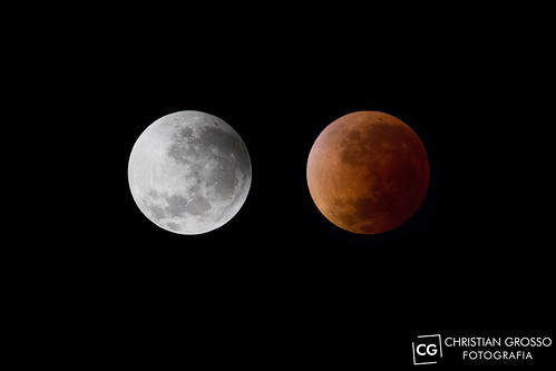 """Eclipse  15/04/2014 • <a style=""""font-size:0.8em;"""" href=""""http://www.flickr.com/photos/20681585@N05/13885068293/"""" target=""""_blank"""">View on Flickr</a>"""