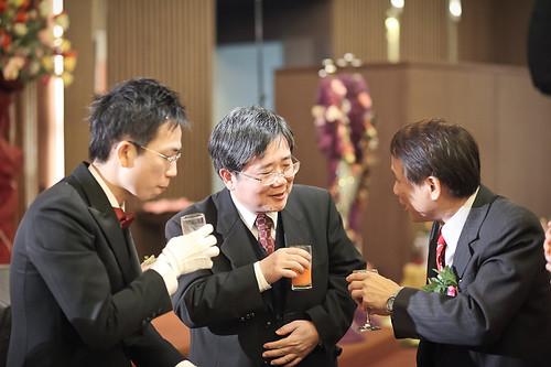 KWWJ_Wedding_298
