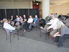 CityCamp Edmonton