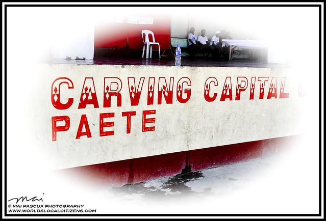 Photowalk-Paete 031 copy