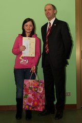 Premiazione Calendario 2011 - 22 of 41