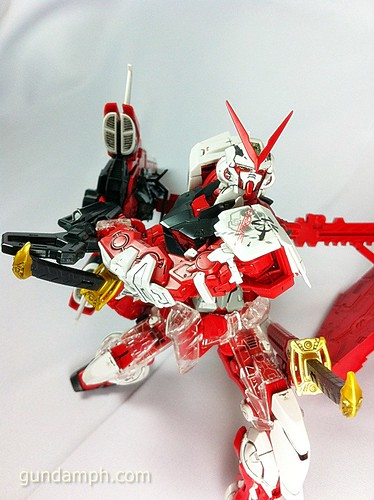 MG Astray Red Frame ver Kai 1-100 (7)
