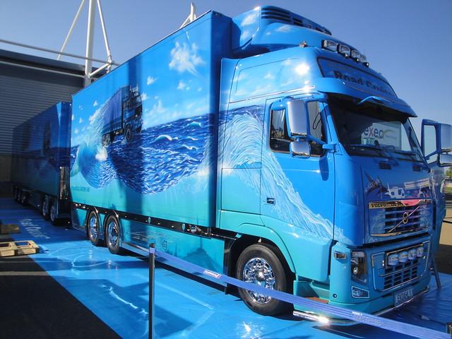 Truckfest 2011 (3)