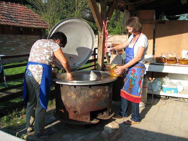 V. Fignár Fesztivál Udvar, Dubicsány 2011 095