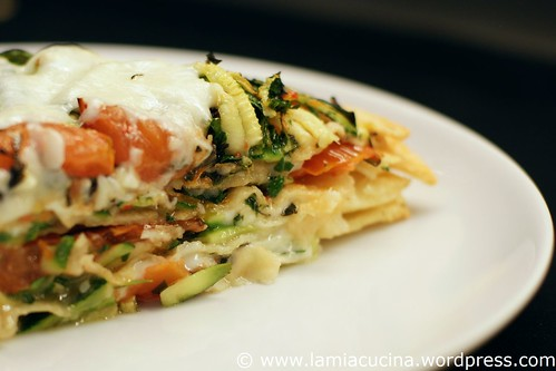 Pizza-Lasagne 2_2011 06 29_4695