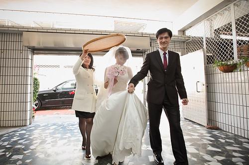 PCYC_Wedding_161