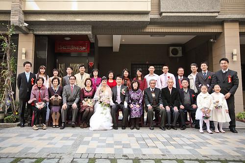 YCMH_Wedding_270