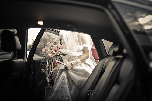 YCMH_Wedding_107