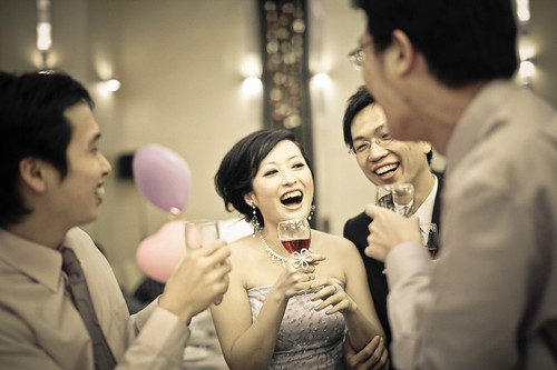KWWJ_Wedding_373