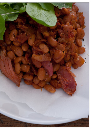 baked beans2