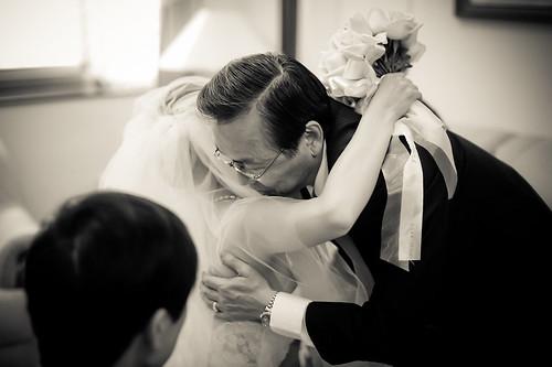 PCYC_Wedding_112