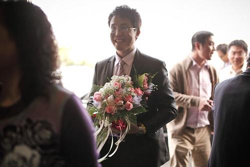YCMH_Wedding_045