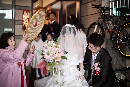 YCMH_Wedding_102