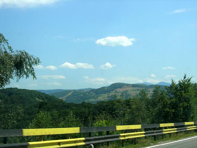 Transylvania / Erdély 2008 - #15