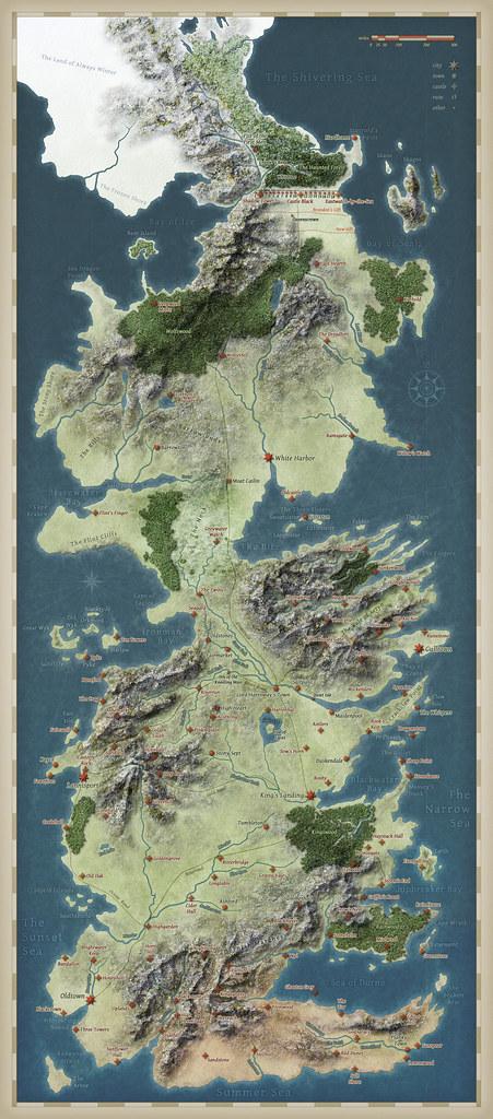 WesterosMap