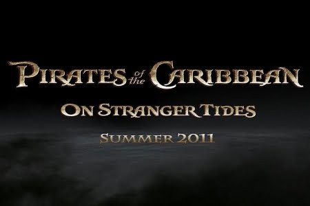 pirates-of-the-caribbean-4