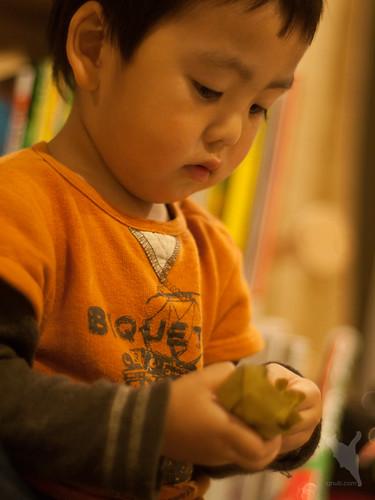 qnub.com*20110501_201143.jpg