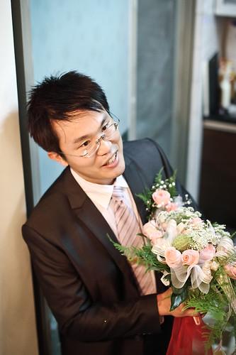 YCMH_Wedding_060