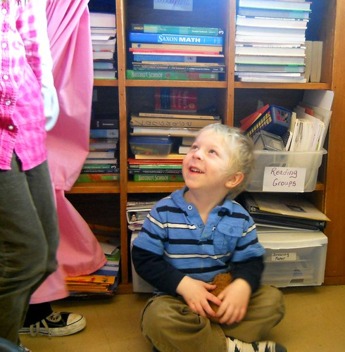 day eighty.three