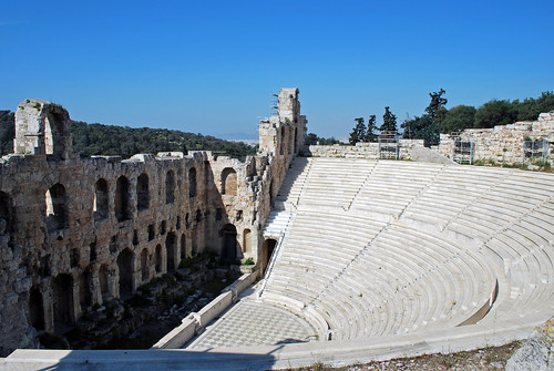 2011_Nat_Greece_16