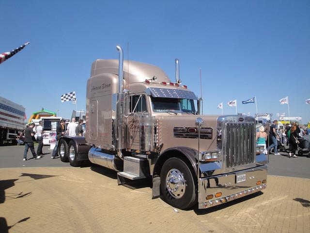 Truckfest 2011 (42)