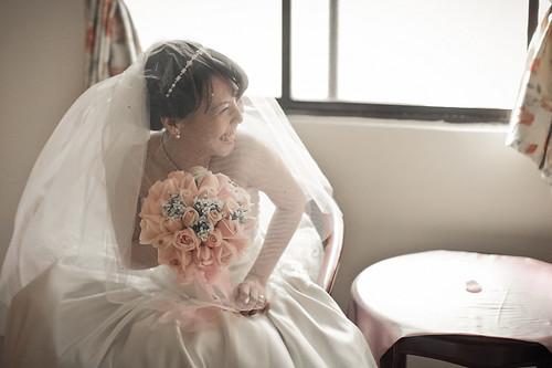 PCYC_Wedding_184